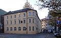 Augsburg – 20131024 – Mattes (22).JPG