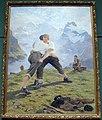 Auguste baud-bovy, lotta svizzera, 1887.JPG