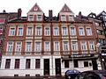 Augustenstraße 1 Hannover Doppelhaus mit Augusten 1.jpg