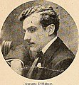 Augusto d'Halmar 1915.JPG