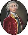 Augustus FitzRoy, by Christian Friedrich Zincke.jpg