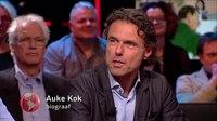 File:Auke Kok over proces Holleeder.webm