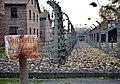 Auschwitz (10900664416).jpg