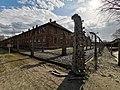 Auschwitz 3.jpg