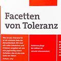 """Ausstellungseröffnung """"Hilliges Köln 2.0 – Auf dem Weg zur religiösen Toleranz""""-1637.jpg"""