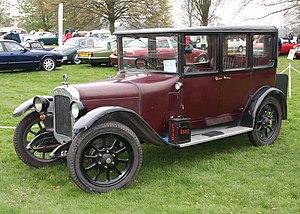 Austin 12 Windsor (ca 1927).jpg