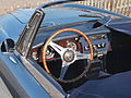 Austin Healey 3000 MkI or II pic3.JPG