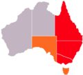 Australia eastern states.png