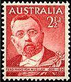 Australianstamp 1537.jpg