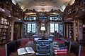 Austria - Schloss Leopoldskron Library - 2736.jpg