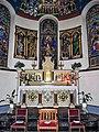 Autel et retable de la chapelle Notre-Dame-du-Bon-Secours.jpg