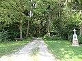 Autenried - panoramio (2).jpg