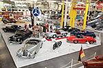 Auto & Technik MUSEUM SINSHEIM (110) (6944300602).jpg