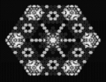 Automate cellulaire hexagonal.png