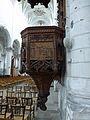 Auxerre-Eglise Saint-Pierre (5).jpg