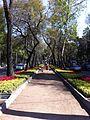 Av. Paseo de la Reforma.jpeg