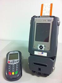 Machine Г Sous Mobile
