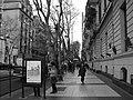 Avenida de Mayo (3899279153).jpg