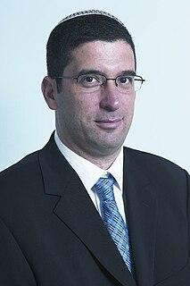 Avi Wortzman