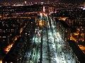 Aviakonstruktora Antonova Street, Kyiv.jpg