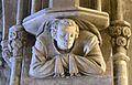 Avignon - Collégiale Saint Agricole 33.JPG