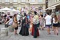 Avignon - troupe festival 2.jpg