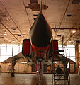 Avro Arrow Replica (275465739).jpg