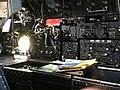 Avro Vulcan Flight Deck.jpg