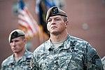 Award ceremony with Army Rangers 121026-A-AO884-123.jpg