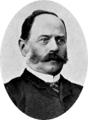 Axel Frithiof Kumlien - from Svenskt Porträttgalleri XX.png