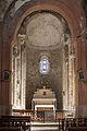 Axiat - église choeur.jpg