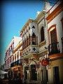 Ayamonte - Espanha (19149697250).jpg