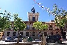 Ayuntamiento de Navahermosa, Toledo.jpg