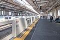Azamino Station 03.jpg