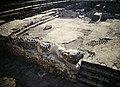 Aztec Templo Major (9792578673).jpg