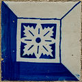 Azulejos Portugueses - 110 (6824591786).jpg