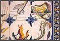 Azulejos do Parque Municipal (4771876246).jpg
