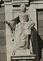 Bárbara de Braganza-Reina de España-1758-01.jpg