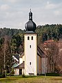 Bärnfels Maria Schnee -20080413-RM-111352.jpg