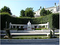 Bécs 10 (4279209172).jpg