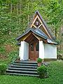 Bödmenstein-Kapelle2.jpg