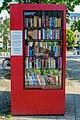 Bücherschrank Partnachplatz München.jpg