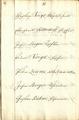 Bürgerverzeichnis-Charlottenburg-1711-1790-012.tif