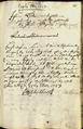 Bürgerverzeichnis-Charlottenburg-1711-1790-124.tif