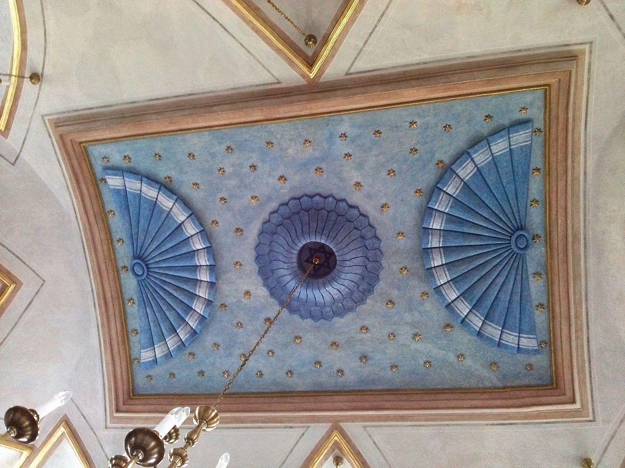 Březnická synagoga 4.jpg