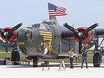 B-24 P7260003.jpg