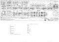 B-3361-3362-SBB 02.pdf