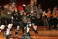 B.A.D. Girls - SF ShEvil Dead vs Oakland Outlaws 7.jpg