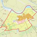 BAG woonplaatsen - Gemeente Culemborg.png
