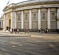 BANK OF IRELAND 442822665.jpg